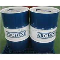 Food Grade Gear/Bearing Lubricant-ArChine Foodcare PAO fluid