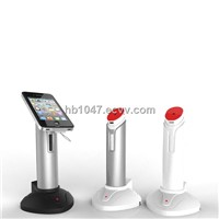 For cellphone security display stand