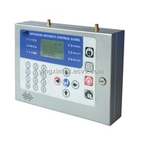GSM SMS SECURITY ALARM S120