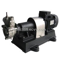 Gas-liquid mixing pump, DAF pump, Ozone pump, Micro bubbles, vortex pump, Ozone mixing pumps