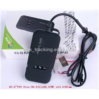 Gps Monitor Gps tracking Gps tracker Gps tracker car Vehicle tracking Gt02 Gt06 Tk102