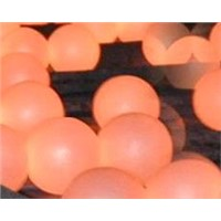 Grinding Steel Ball, Forged Steel Balls, Casting Iron Balls, Mill Balls