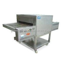 Guangzhou Sunmat High Quality Pizza Oven