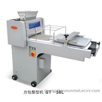 Guangzhou Sunmat High Quality Toast Moulder