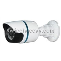 HD IP camera Supre Mini IP camera