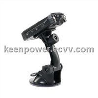 HD Night Vision Car DVR Multifunction Driving Recorder CD7049