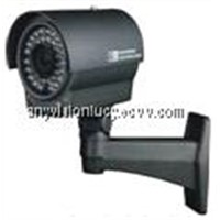HD-SDI Camera-Weatherproof Bullet Camera