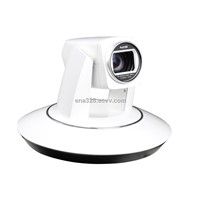 HD Video Conference Camera
