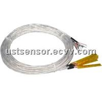 HICTS07-01 temperature sensor for motor winding