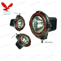 "HOT!!! 4"" 35W/55W Truck SUV HID Xenon Lamp Headlight HID Work Light Drivng Light (HCW-H3518)"