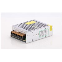 HTA-100-5LED Display dedicated power supply