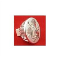 HTL-SP-001 LED Spot Light