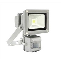 HTL-TG-A-001S LED Flood Light