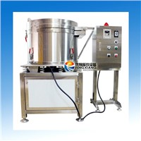 HY-15 Vegetable dehydrator;Vegetable Drying machine