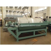 High Gradient Magnetic Separator for Iron / Drum Magnetic Separator