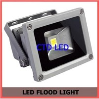 High Power 10W LED Floodlight