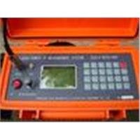High Precision Geophysical Equipment, Geophysical Instrument,