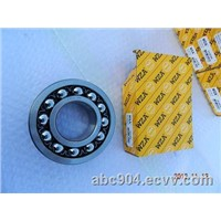 High Precision WZA Bearing 2311 Self-aligning Ball Bearing
