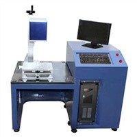 High-efficiency Laser Welder CY-WM100