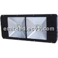 High Lumen Tunnel LED 200w AC85-265V/ DV24V