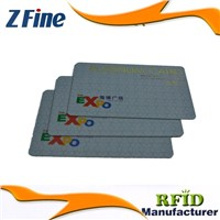 High quality high frequency CARDS