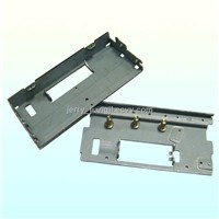 Hot Sell Sheet Metal Parts / Printer Parts