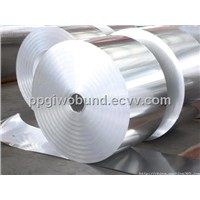 Hot Selling Galvanized Steel Coils