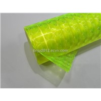 Hot product Car Lamp Film,Headlight Turning Film