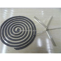 Hot sale 12 hours mosquito coils