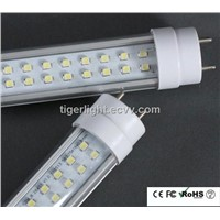 Hot sell,best quality, Led T8 Tube 1.5M 26W, 3528 SMD,warm white/cool white,CE&ROHS,3 years warranty