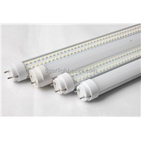 Hot sell,best quality, Led T8 Tube 1.5M 30W, 3528 SMD,warm white/cool white,3years warranty