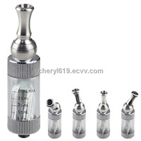Iclear 30 clear atomizer