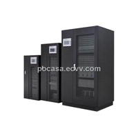 Industrial online UPS 20kva power supply