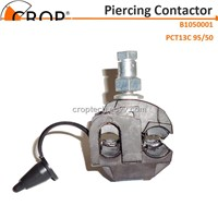 Insulation piercing connector IP95