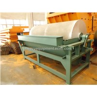 Iron Magnetic Classifier / Wet Magnetic Ore Separator / Wet Magnetic Iron Separator