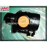 JAC TRUCK PARTS 57100-Y5180 STEERING PUMP