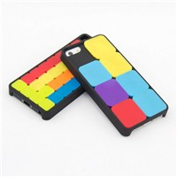 Jigsaw Case for iphone 5