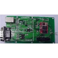 KB-1513 Serial Port RS232 Remote Bluetooth