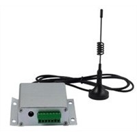 KD-5506 Highly Integrated Ultra-long Range Network Repeater Radio Data Transceiver Module