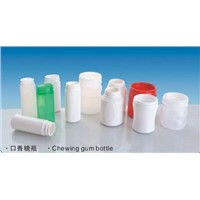 KELI SZCX injection bottle blow mould