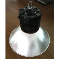 LED 150w highbay factory lamps
