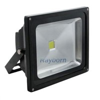 LED Floodlight 10W-300W Outdoor IP65