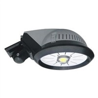LED Lighting LED HJML111