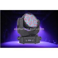 LED Move Head Light/LED Stage Lighting/Stage Light