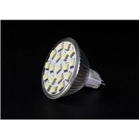 LED Spotlight (YB-A5-010M16H18)