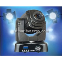 LED Stage Lighting/Stage Light/LED Move Head Light (LMH-60D)