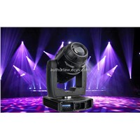 LED Stage Lighting/Stage Light/LED Move Head Light (LMH-SPOT 90)