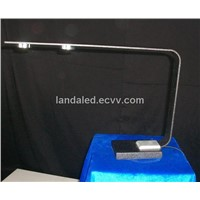 LED Table Lamp For Work