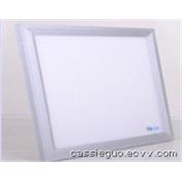 LED panel light36W