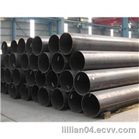 LSAW PIPE/TUBE